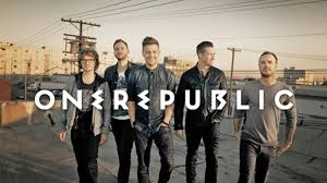 one republic. Fine One OneRepublic Set To Turn On The Musical Heat In Mumbai This Summer In One Republic H