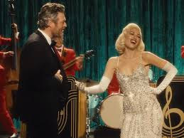 Gwen stefani — let me reintroduce myself 03:12. The Best And Worst Holiday Songs Of 2019 National Globalnews Ca
