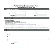 Performance Incentive Compensation Plan Template Sample Bonus 7 Free ...