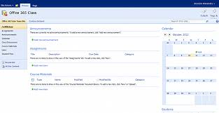sharepoint online templates how to install a sharepoint online 2010 site template