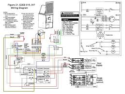 e2eb 012ha wiring diagram sample wiring diagram wiring diagram for furnace with ac e2eb 012ha wiring diagram collection intertherm electric furnace wiring diagram awesome 9 best nordyne furnace download wiring diagram