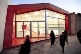architect office names. Architects Ayeneh Office Architect Names