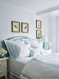 Decorate Bedroom Walls 175 Stylish Bedroom Decorating Ideas Design Pictures Of
