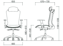 standard chair height standard chair measurements chair dimensions awesome standard desk chair height about remodel office chair with standard standard