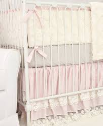 girl cot sheets baby girl crib decor purple crib bedding vintage crib bedding girl nursery themes