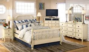 argos bedroom furniture. Bedroom Furniture Sets Light Wood Argos E