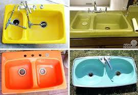 kitchen sinks for sale free online home decor oklahomavstcu us
