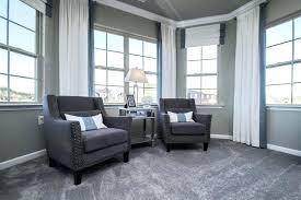Carpet Colors For Living Room New Living Room Carpet Colors Living Room Carpets Living Room Fine