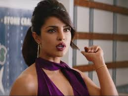 Image result for priyanka chopra news