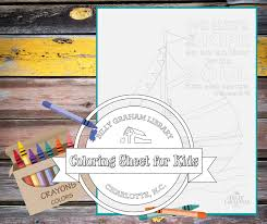 Get free printable coloring pages for kids. Hebrews 6 19 Coloring Sheet For Kids The Billy Graham Library Blog