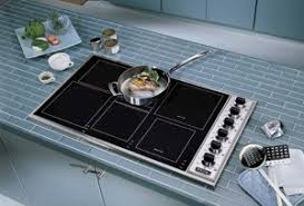 viking electric cooktop. Viking Induction Cooktop Electric