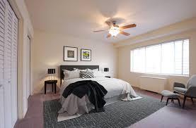2 Bedroom Apartments Arlington Va Style Collection Custom Inspiration Ideas