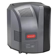 honeywell he300a1005 trueease fan powered humidifier amazon com honeywell he300a1005 trueease fan powered humidifier amazon com industrial scientific