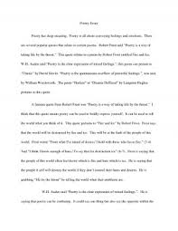 Example Of How To Start An Essay Starting An Essay With A Quote Example Buy Essay Online