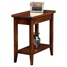 hall stand table. Mesmerizing Leick Laurent Hall Stand Console Table Hayneedle Raymour And Flanigan End Tables