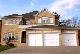 chamberlain garage door wiring diagram images chamberlain garage menards garage door openers commercial menards wiring diagram and