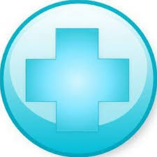 HDD Recovery Services - YouTube