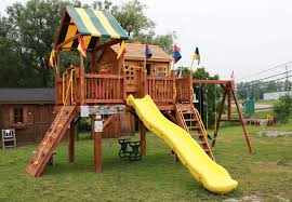 play centres for the kids