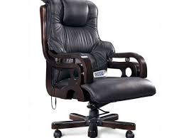 broyhill big and tall executive chair. Office Chair Awesome Lane For Tall Man Big Executive Chairs Without Wheels Broyhill And H