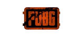 File:PUBG LOGO.png - Wikimedia Commons