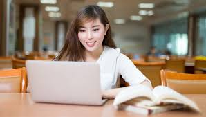 do you need a cheap essay writing service usa moral moments cheap essay writing service usa