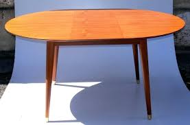 round table that expands large size of round dining table for expandable round dining table