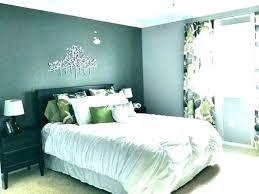 Dark Grey Wood Bedroom Furniture Set Medium Size Of Gray Full Bed ...