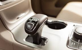 2018 gmc terrain shifter. delighful shifter the console shifter on a 2014 jeep grand cherokee dodge charger and  chrysler 300 with 2018 gmc terrain