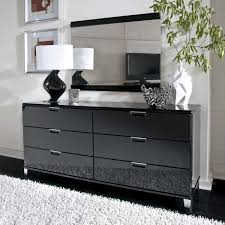 Bedroom Dressers On Sale Feel The Home Black Bedroom Dressers