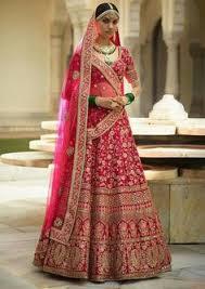 pink lehenga indian bridal lehenga lehenga chunni black lehenga lehenga blouse