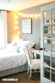 gray and turquoise bedroom gray and turquoise bedroom best turquoise teen bedroom ideas on grey gray gray and turquoise bedroom