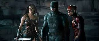 Image result for justice league trailer