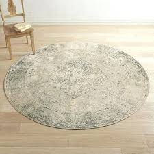 gray round rug pier 1 imports one rugs canada outdoor mocha pier one rugs