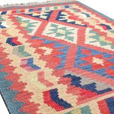 kilim area rugs area rugs