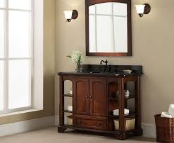 Small Picture Luxury Bathroom Sinks Carpetcleaningvirginiacom