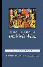 ralph ellison essays online homework writing service ralph ellison essays online