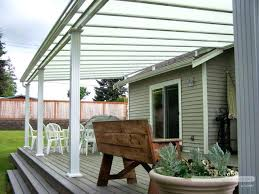 patio covers kits photo 4 of 5 aluminum patio cover kit amazing pictures 4 aluminum patio covers aluminum patio cover kits