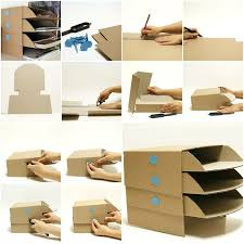 diy office ideas. attractive office desktop storage 25 best ideas about on pinterest work desk diy