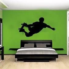 Skater Bedroom Online Get Cheap Skateboard Bedroom Aliexpresscom Alibaba Group