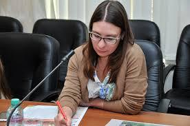 КГАСУ пишут дипломные работы по проекту СМАРТ Сити Казань  Студенты КГАСУ пишут дипломные работы по проекту СМАРТ Сити Казань