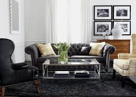 ethan allen early american solid maple and birch high end furniture near me leather couch set ethan allen used furniture thomasville leather sofa 419x300