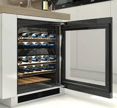 under counter wine fridge. Modren Under Intended Under Counter Wine Fridge G