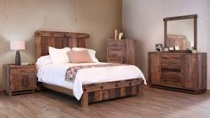 Bedroom: Unique Furniture Traditional Bedroom Furniture Full Size Bedroom  Furniture Rustic Dining Room Furniture From