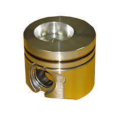 caterpillar 3204 heavy equipment parts accs 2w4831 standard piston body for caterpillar 613c ps 500 d4tskhii 3204 3208 sr4