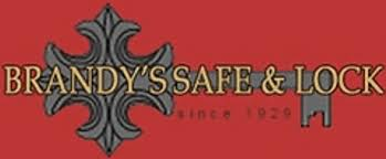 <b>Fort Knox</b> Safe Inventory