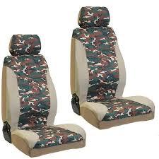 camo seat cover find camo seat
