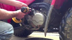 2004 kawasaki bayou 250 wiring diagram images in addition rancher es oil filter location get image about wiring diagram