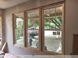 dining room windows. Simple Room New Dining Room Windows  5 Throughout Dining Room Windows O