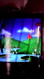 Toopy U0026 Binoo Colour Robot Toopy  TreehouseTreehouse Tv Toopy And Binoo