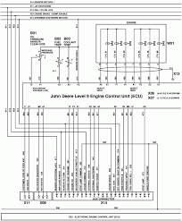 wiring diagram capacity wiring diagrams best wiring diagram tm 9-2320-361-10 engine wiring l130 john deere part diagram wiring diagram capacity at nicolechia com